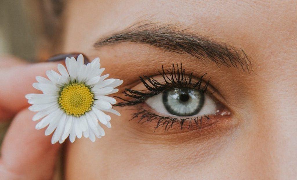 how often should you get facials