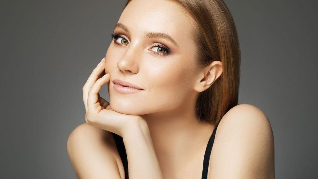 how to do dermaplaning at home