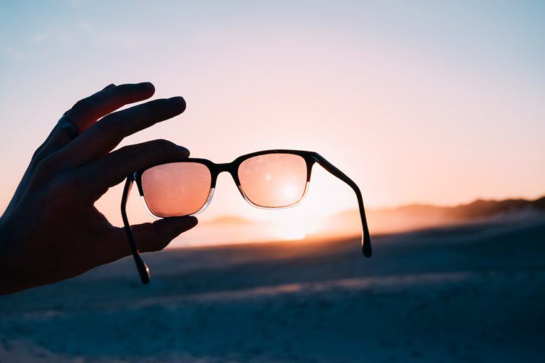 5 Ways To Protect Yourself From UV Damage