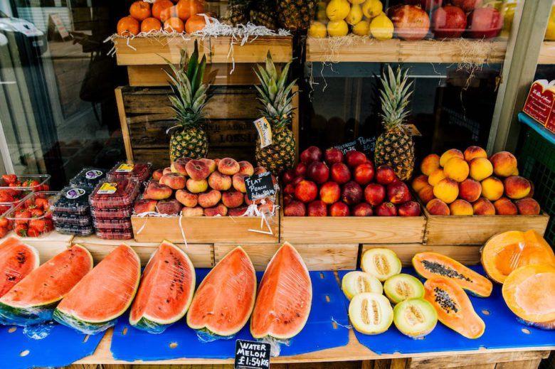 3 Benefits Of Antioxidants (& The Best Antioxidants For Your Skin)