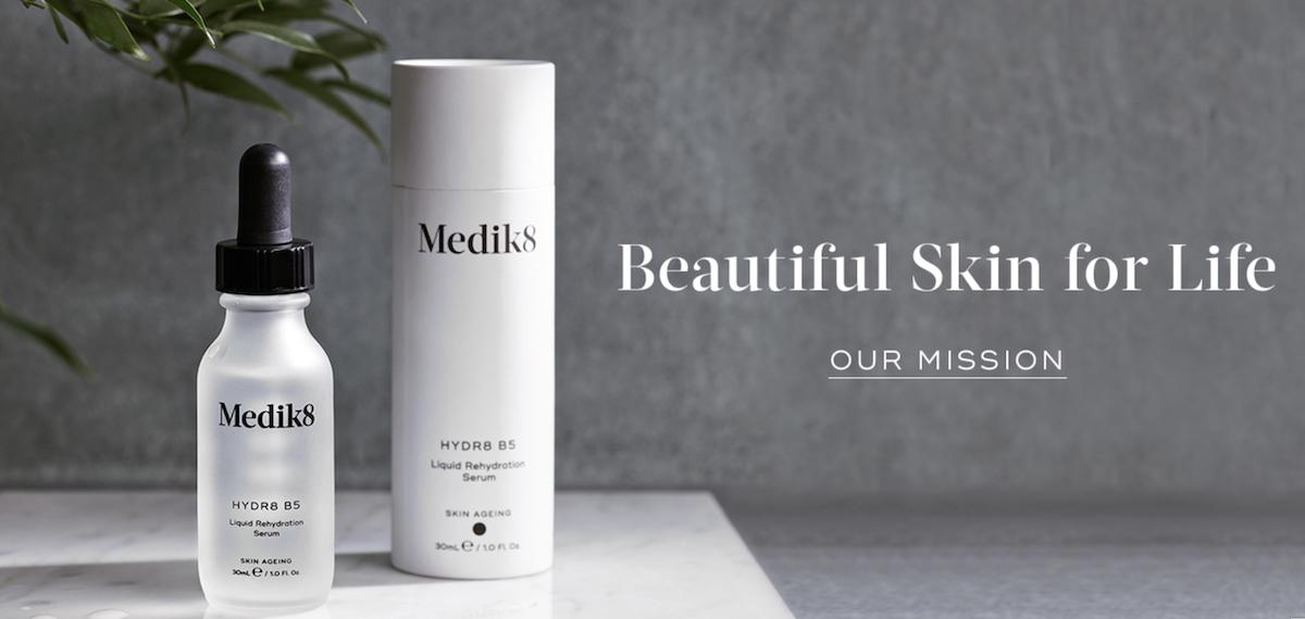 Medik8 review