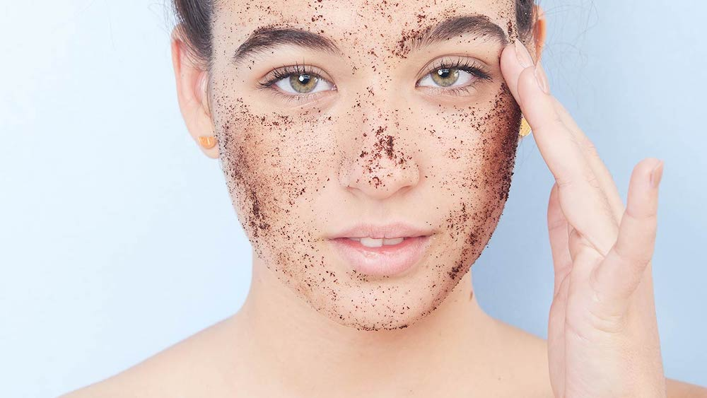 how often should you Exfoliate
