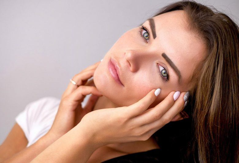What is Acne Mechanica? (What Is It & What Causes it?)
