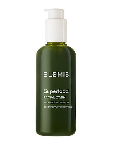 Elemis Superfood Cleansing Wash