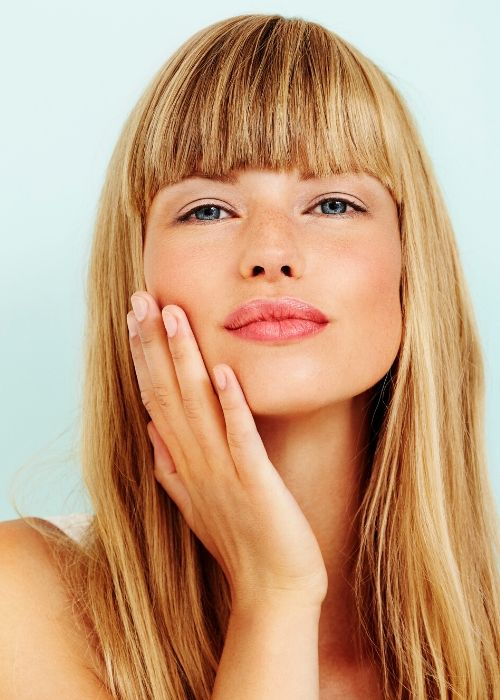 Is it Acne or Malassezia Folliculitis