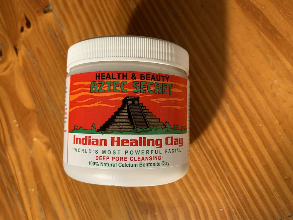 Aztec Clay Mask Review (Not As Great As You Think)