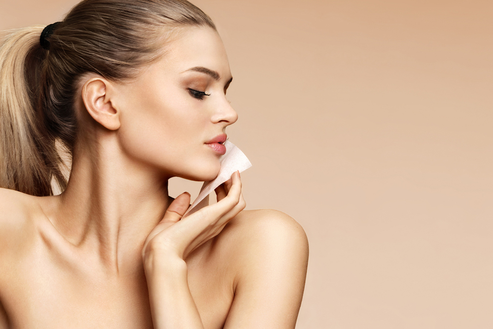 Moisturizing Foundations For Dry Skin