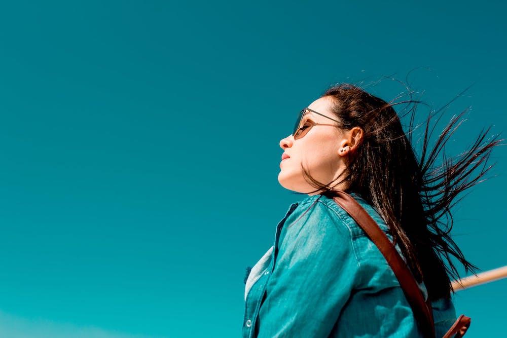 5 Best Sunscreens For Sensitive Skin
