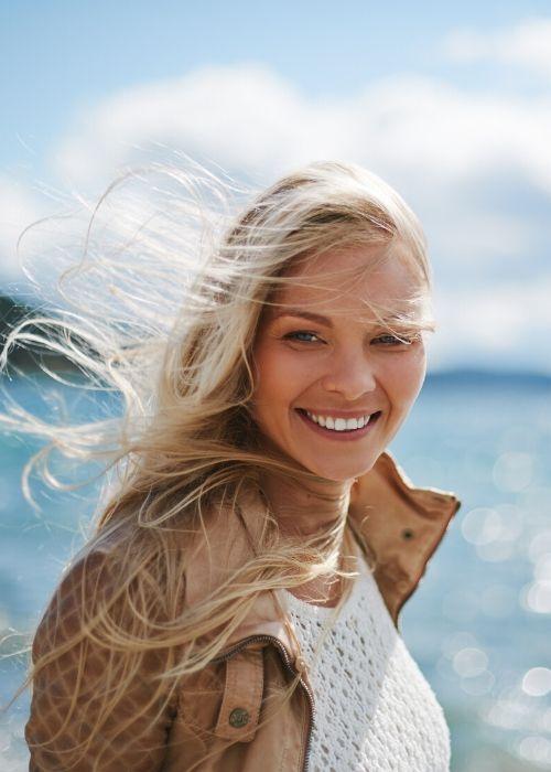 How Do I Choose Sunscreen For Sensitive Skin