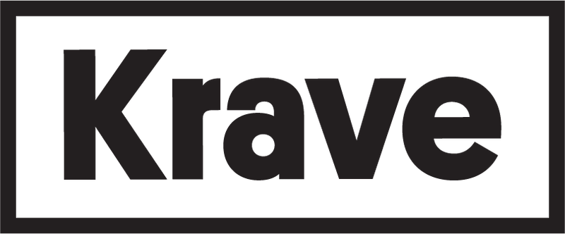 Krave Beauty Review
