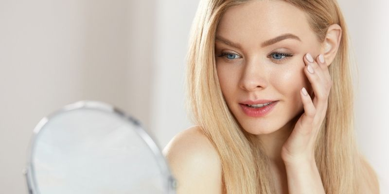 What Should You Do After Alpha Hydroxy Acid Peel
