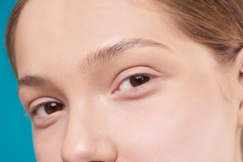 what ingredients are in skincare