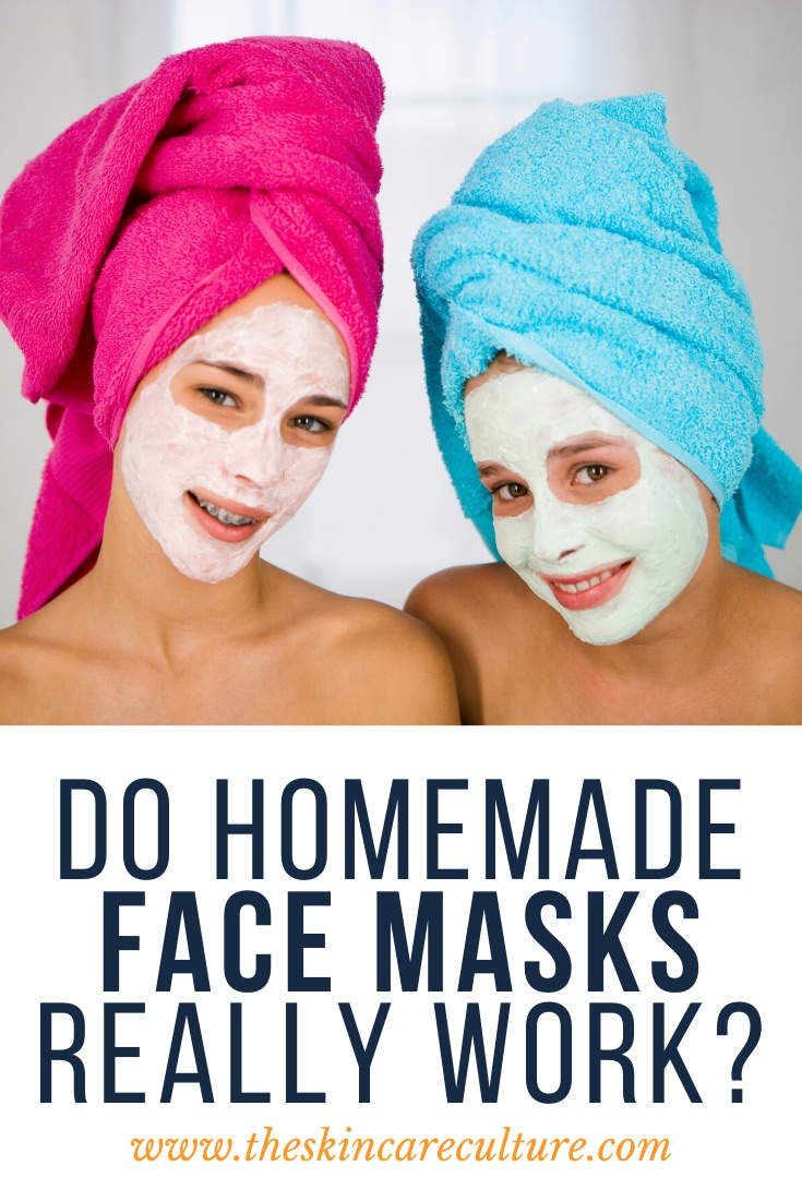 Do Homemade Face Masks Really Work? copy