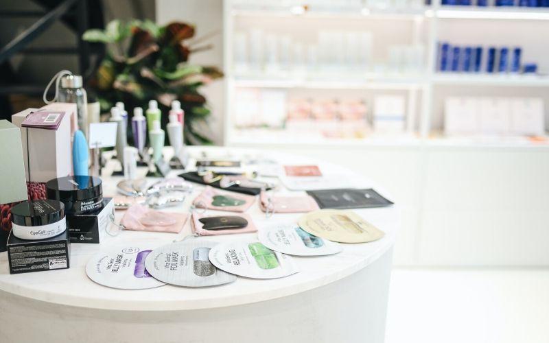 Simple Skincare Routine To Follow