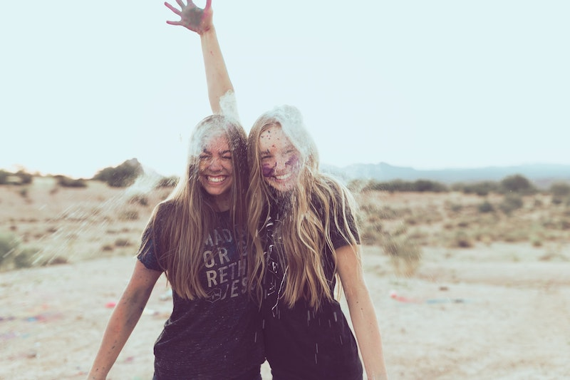 skincare tips for young teens
