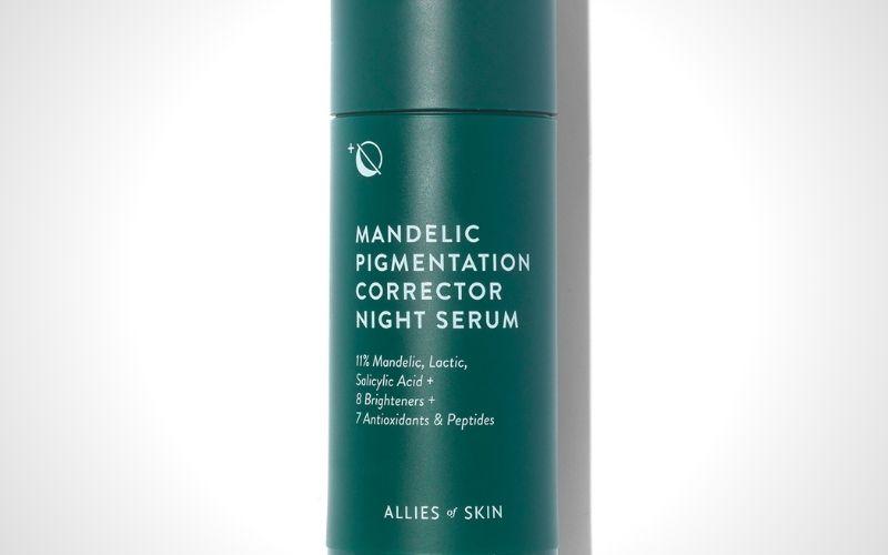 Allies Of Skin - Mandelic Pigmentation Corrector Serum