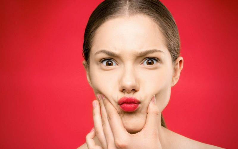How To Get Rid Of Chin Acne