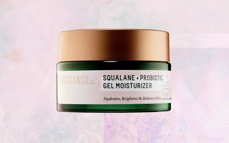 5 Best Water-Based Moisturizers