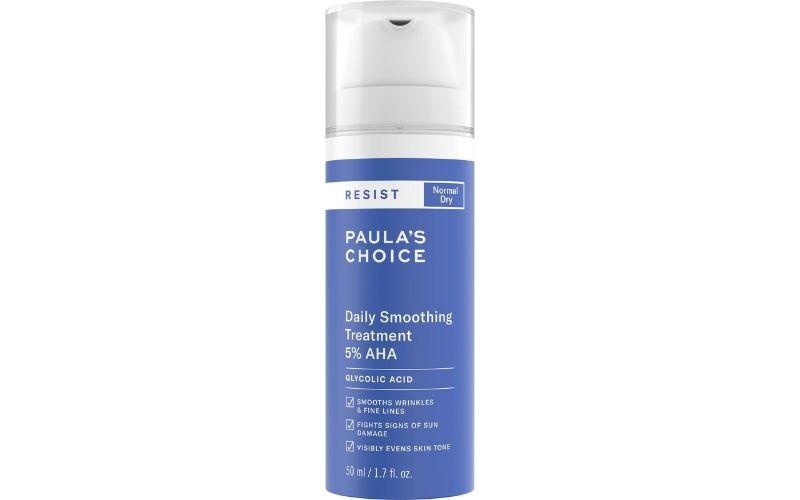Paula's Choice - Daily Smoothing Treatment 5% AHA