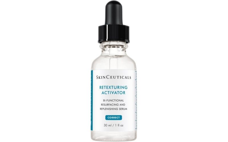 SkinCeuticals – Retexturing Activator
