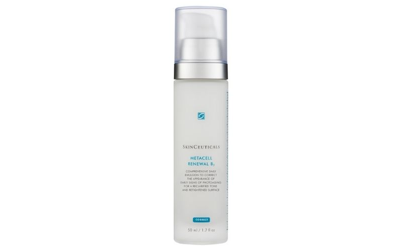SkinCeuticals - B3 Metacell Renewal