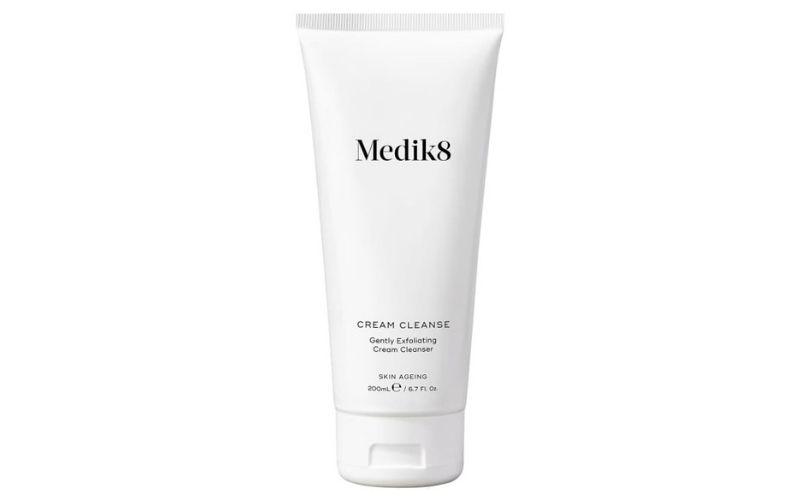 Medik 8 - Cream Cleanse