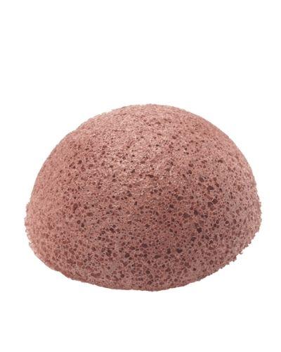 Is Konjac Sponge Good For Acne