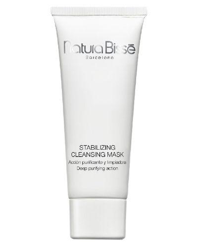 Natura Bisse – Stabilizing Cleansing Mask