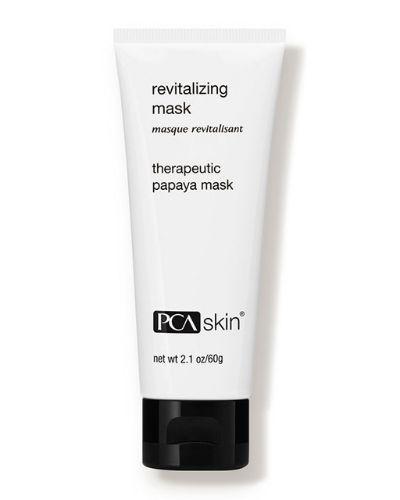 PCA Skin – Revitalizing Mask