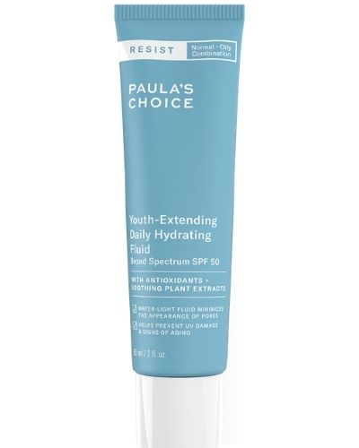 Paula's Choice – Youth-Extending SPF 50