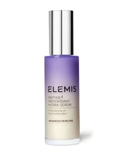 Elemis - Peptide Antioxidant Hydra Serum - The Skincare Culture