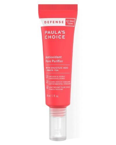Paula's Choice - Defense Antioxidant Pore Purifier - The Skincare Culture