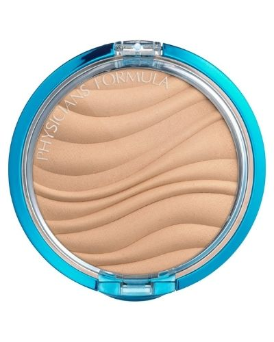 Physicians Formula – Mineral Wear Powder SPF30 - The Skincare Culture