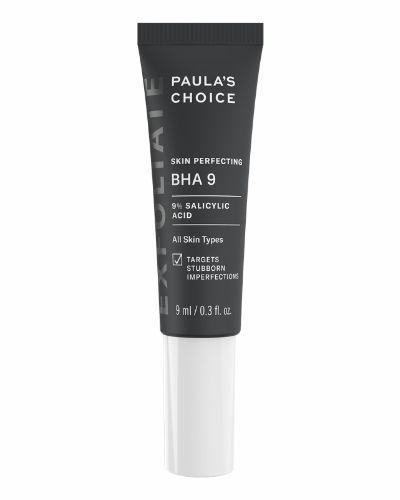 BHA 9 Treatment - The Skincare Culture