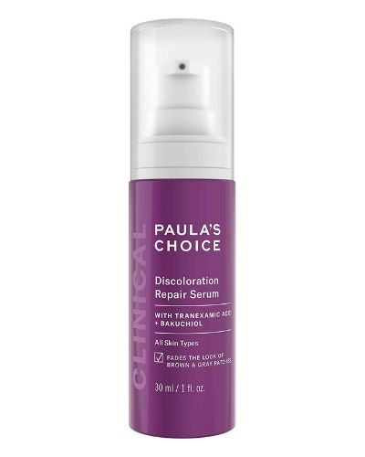 CLINICAL – Discoloration Repair Serum – The Skincare Culture