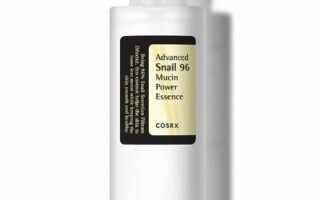 COSRX – Snail Mucin Essence - The Skincare Culture