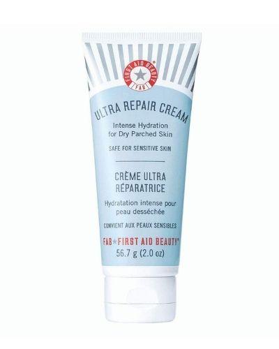 First Aid Beauty – Ultra Repair Cream - The Skincare Culture