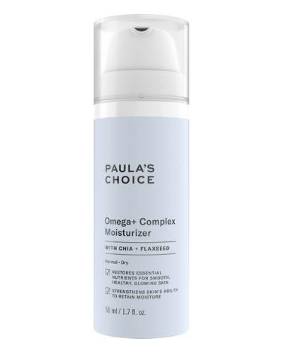 Paula's Choice – Omega + Complex Moisturizer – The Skincare Culture