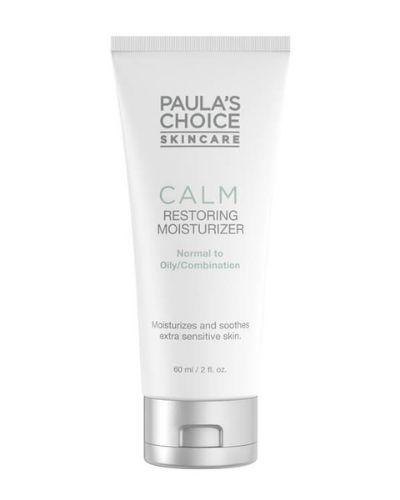 Paula's Choice – Redness Relief Moisturizer - The Skincare Culture