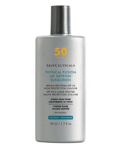 SkinCeutical - Physical Fusion SPF 50 - The Skincare Culture