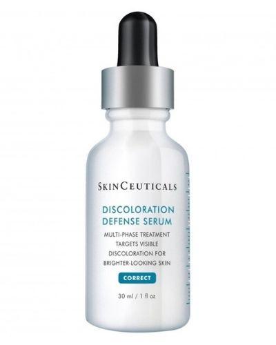 SkinCeuticals – Discoloration Defense – The Skincare Culture