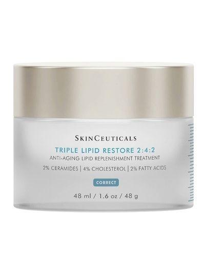 SkinCeuticals Triple Lipid Restore - The Skincare Culture