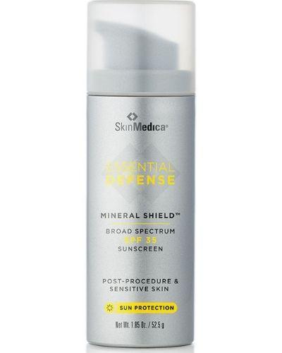 SkinMedica – Essential Defense Mineral Shield SPF 35 - The Skincare Culture
