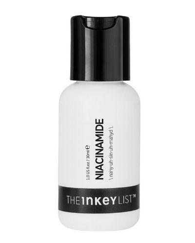 10% Niacinamide Serum – The Skincare Culture