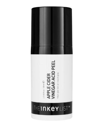 2% Apple Cider Vinegar Peel – The Skincare Culture