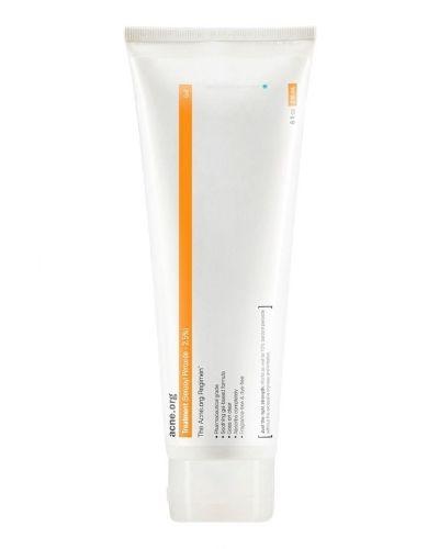 Acne.Org – Benzoyl Peroxide – 2.5% Treatment – The Skincare Culture