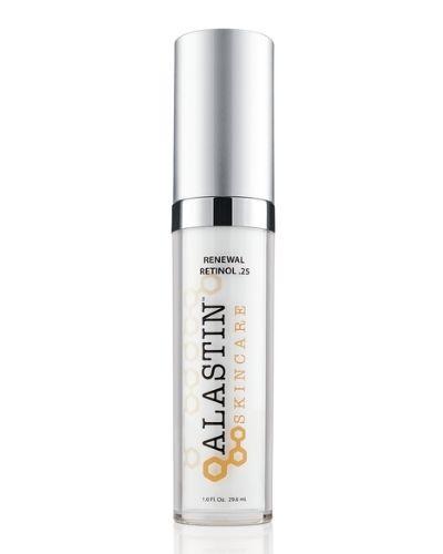 Alastin Skincare – Renewal Retinol 0.25 – The Skincare Culture
