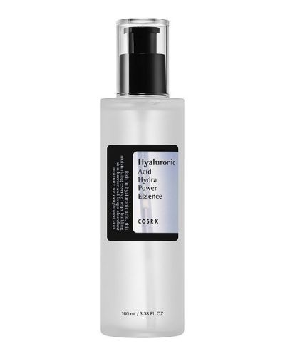 COSRX – Hyaluronic Acid Hydra Power Essence – The Skincare Culture