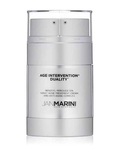Jan Marini – Age Intervention Duality – The Skincare Culture