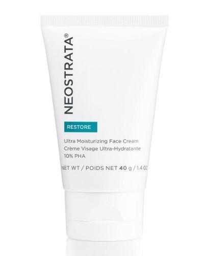 Neostrata – Ultra Moisturizing Face Cream – The Skincare Culture